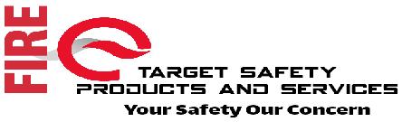 target safety products